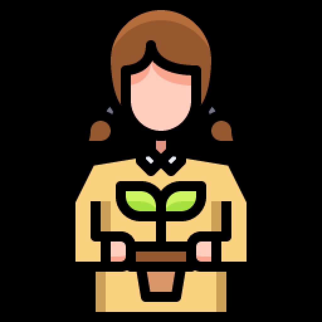 Tuinhulp.nl - Zoek hulp voor in de tuin!